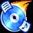 CDBurnerXP Portable V4.5.8.6801 官方版
