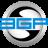 3GP手机视频格式转换王
