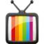 沸點網絡電視
