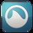 淘宝美工快捷工具 V1.9 绿色免费版