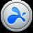 splashtop streamer pc版 (手机远程操控电脑软件)
