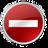 进程阻止软件Process Blocker