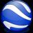 Google Earth谷歌地球 V7.1.2.2019 便携版