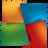 AVG Anti-Virus Free 2014 V 14.0.4259 官方版