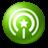 360随身WIFI(SSID)修改器