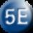 5E影视 V8.8 官方正式版