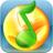 QQ音乐 for Mac V 1.3 官方版