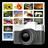 缩略预览图制作工具(Snap2IMG)