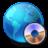 UltraISO V9.6.0.3000 官方版