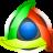QQ地下城盟约帮助对象 V 0.1 绿色版