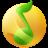 QQ音乐11.X 去广告高品质试听补丁 v2.1 官方版