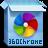 360极速浏览器 抢货版
