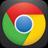 1Chrome(谷歌浏览器绿色优化版)