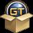 gt语音 V1.25.4 官方版