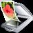 Hamrick VueScan Pro V9.6.40 特别版