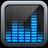 晨然音乐盒 V 2.3.5 绿色版