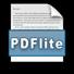 PDF lite(免费PDF阅读器)