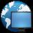 12306订票助手.NET V13.9.9.2 正式版