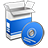 晓风p2p网贷系统开发程序