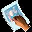 照片批量加日期/文字软件(ImageSign)