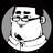 炫酷乐转码先生 V3.0.0.6 官方版