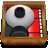 Video2Webcam 虚拟摄像头
