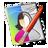 照片变素描工具 SoftOrbits Sketch Drawer Portable
