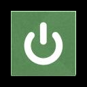 CSS图片抓取大师 V2.11 绿色版