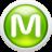 音悦迷你客户端 V 1.2.19.28 安装版