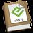 EasyPub V 1.43 绿色版
