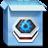 360驱动大师 网卡版 V2.0.0.1020 官方版