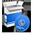 PageAdmin学校网站管理系统