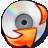 DVD光盘制作工具 Joboshare DVD Creator