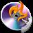 AV Burning Pro V6.5.6 绿色特别版