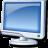 顯示器亮點測試程序器 V1.0 安裝版