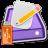 Macrorit Disk Partition Expert V5.0.2 绿色版