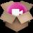 摩客娱乐 V1.0.0.7 正式版