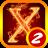 X2游戏浏览器