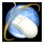 天天mac地址修改器