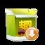 《趣游网》3D竞技棋牌游戏平台