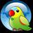 灵格斯词霸 V2.9.2 绿色便携版