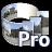 PanoramaStudio Pro V3.3.0.264 綠色版