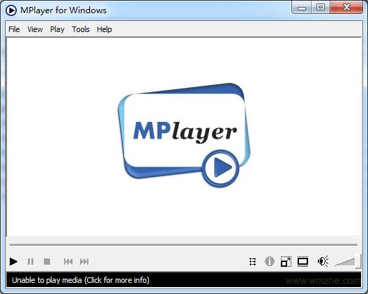 MyPlayer软件截图