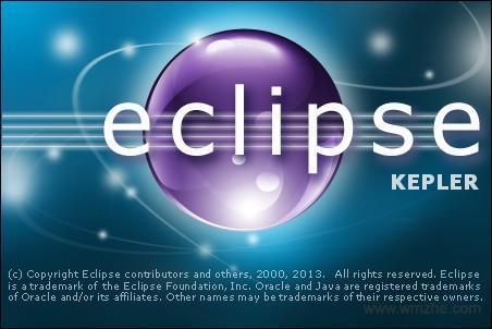Eclipse SDK软件截图
