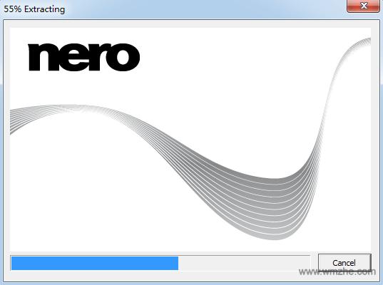 nero startsmart软件截图