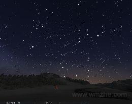 Stellarium 虚拟天文馆 64位软件截图
