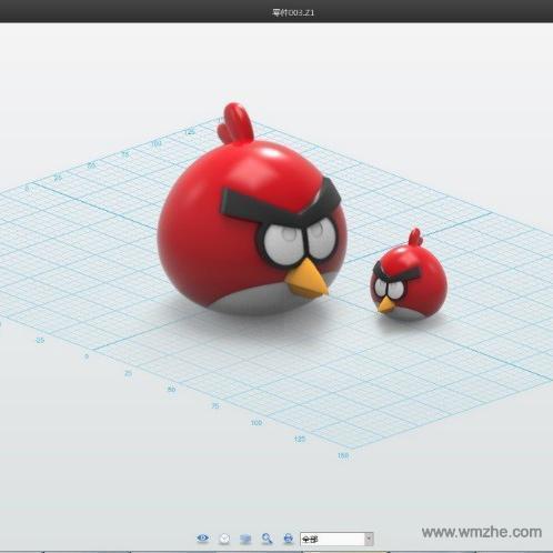 3DOne家庭版软件截图