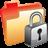 文件夹加密器