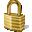 关联密码管理软件