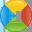 乐掌柜 V 2.6.4.7 官方版